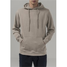 Basic Sweat Hoody
