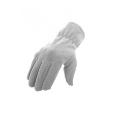 Polarfleece Gloves