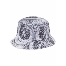 Sun King Bucket Hat